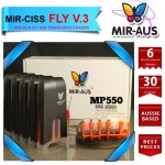 CISS FOR CANON MP550 FLY-V.3