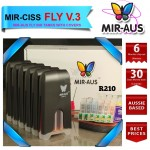 CISS para EPSON R210