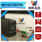 CISS FOR EPSON CX4700 MBOX-V.2