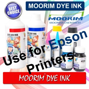 Recharge d&#039;encre DYE pour Epson