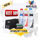 special offer Continuous Ink Supply System,Suits Epson