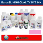 DYE INK 500ml Light Magenta