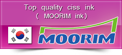 moorim ink