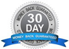 ink supply system 30 days money back Guarantee