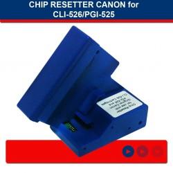 Chip Resetter Canon CLI-526/PGI-525 Resetter