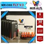 CISS FOR CANON MP510