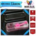 Actualización A CISS robusto ™  V4.0 RISS tinta robusto sistema de suministro de