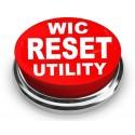 Rifiuti Ink Counter reset utility per Windows