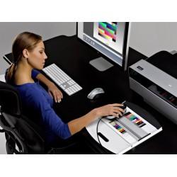 Custom ICC Printer Profile - RGB