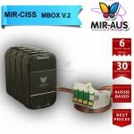 mbox-ciss v.2