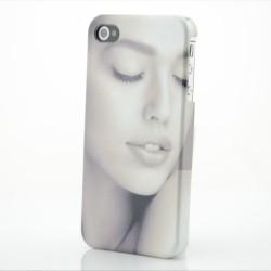 3D Iphone 5 чехол