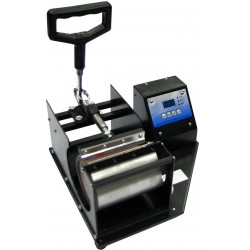 Digital Mug Press