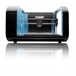 Plataforma de fabricación de Robox ® Micro CEL con doble boquilla FFF cabeza - RBX1