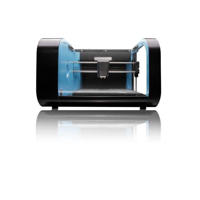 CEL Robox® Micro manufacturing platform with Dual Nozzle FFF Head - RBX1