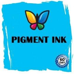 100ML CYAN PIGMENT INK