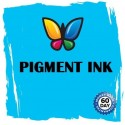 100ML Light MAGENTA PIGMENT INK
