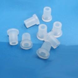 CISS Tube Bend und Rohr-Gummi