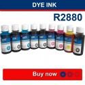 Farbstoff Refill Tinte R2880