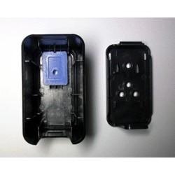 Refill Kit til Hp og Canon-Printer