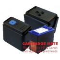 Refill Kit per Hp e Canon stampante