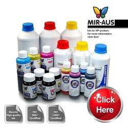 Refill Dye-Tinte für HP-932xl-950xl