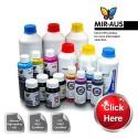 Ricarica inchiostro colorante per HP