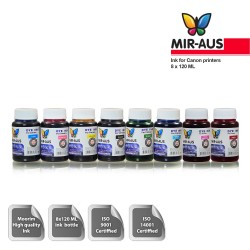 For Canon Refill Dye Ink For pro 8500 9000  I9950
