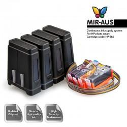 CISS para HP Photosmart 5510