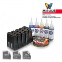 Ink Supply System Ciss untuk canon MG5270
