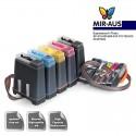 Sistemas de suministro continuo de tinta para Epson expresión Premium XP-710