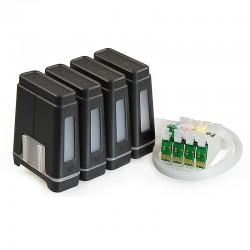 CISS per Epson D68 D88 DX3800 DX480