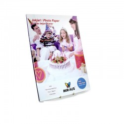 A3 180g alto Glossy Inkjet Photo Paper