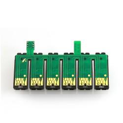 Chipset CISS pour Epson 82N