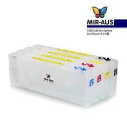 B-310N CISS  granel sistema de tinta para Epson B-310N