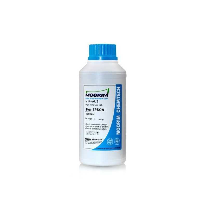 500ml light cyan Dye ink for Epson printers
