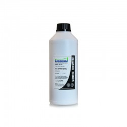 1 liter svart Dye bläck för Epson-skrivare