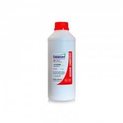 1 Liter Magenta Dye-Tinte für Epson Drucker