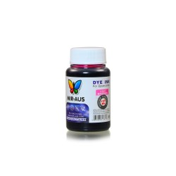 120 ml Light Magenta dye ink for Epson printers