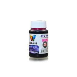 120 ml ljus Magenta Dye bläck för Epson-skrivare