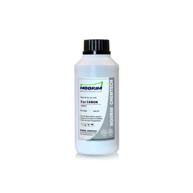100 ml Gray Dye-Tinte für Canon CLI-521
