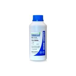 500 ml de tinta Dye cian para Canon BCI-6 BCI-3 PGI-9 IGP-7