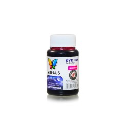 120ml de tinta Magenta para impressoras Brother