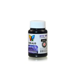 120ml negro tinta para impresoras de Brother