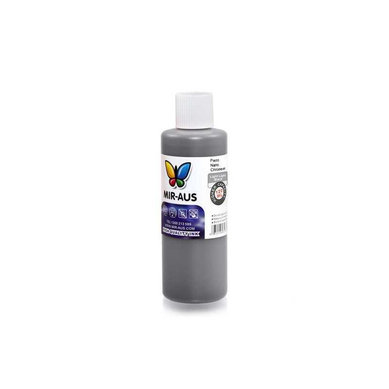 Light Light Black Piezo nano Chrome ink