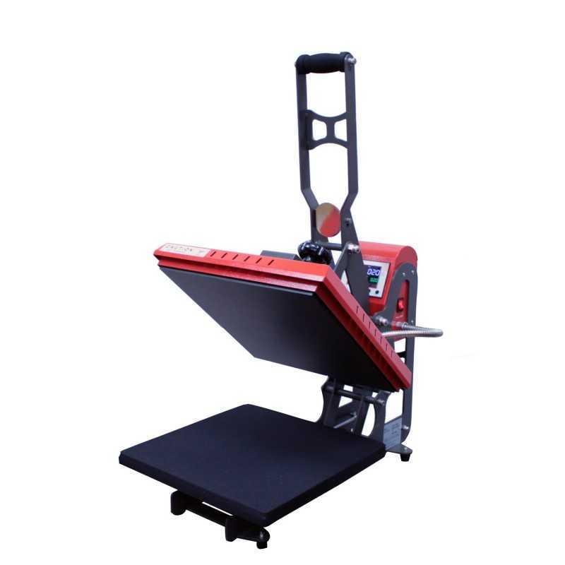 mir-press 40x50cm
