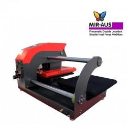 Mir-t-shirt-prensa térmica 40x50cm