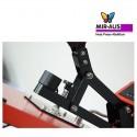 mir-press auto heat press 40x60cm