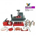 heat-press-sublimation-8-in-1-multi-functional-by-mir-aus