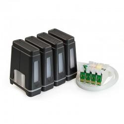 CISS pour Epson Stylus WF-2510