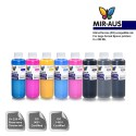 Ultra ink for wide format printers 8x250ml
